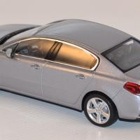 Peugeot 508 artense 2014 norev 1 43 autominiature01 nor475812 2