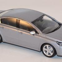 Peugeot 508 artense 2014 norev 1 43 autominiature01 nor475812 3