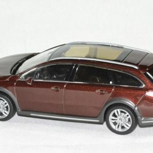Peugeot 508 rxh 1 43 norev autominiature01 2