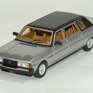 Peugeot 604 limousine 19787 neo 1978 autominiature01 1