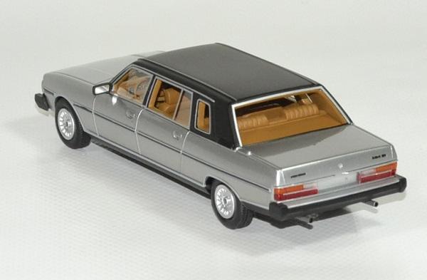 Peugeot 604 limousine 19787 neo 1978 autominiature01 2