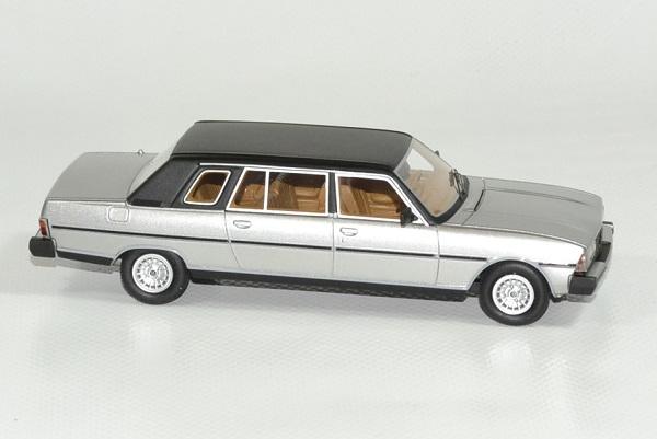 Peugeot 604 limousine 19787 neo 1978 autominiature01 3