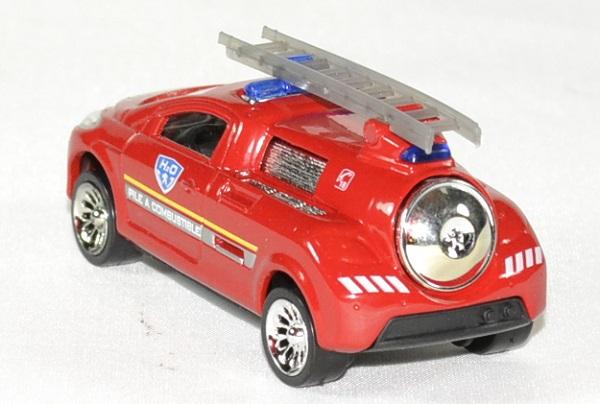 Peugeot concept h2o pompier norev 1 64 autominiature01 2