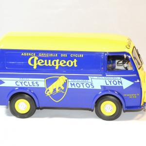 Peugeot d4a 1956 cycles 1 18 184710 norev autominiature01 4