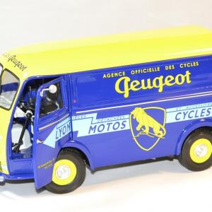 Peugeot d4a 1956 cycles 1 18 184710 norev autominiature01 5