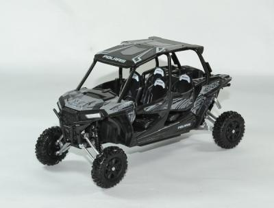 Polaris rzr xp 1 18 new ray autominiature01 1