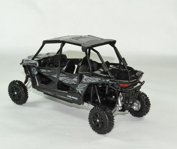 Polaris rzr xp 1 18 new ray autominiature01 2