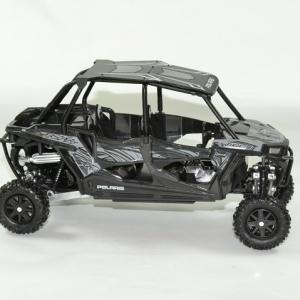 Polaris rzr xp 1 18 new ray autominiature01 3