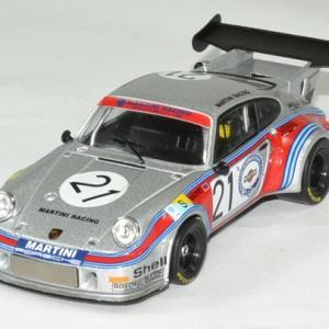 Porsch 911 rsr carrera 1974 mans schurti 1 43 ixo 158b autominiature01 1