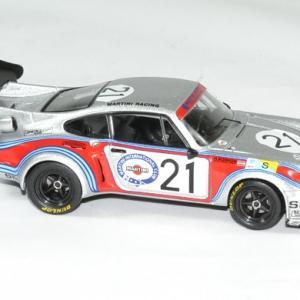 Porsch 911 rsr carrera 1974 mans schurti 1 43 ixo 158b autominiature01 3