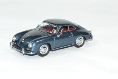 Porsche 356 A coupé edition limitée à 750 pcs