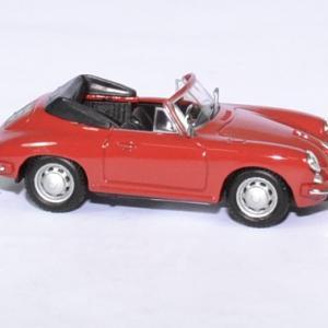 Porsche 356 cararama 1 43 autominiature01 3