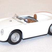 Porsche 550 rs 10cv 1957 best 1 43 autominiature01 1