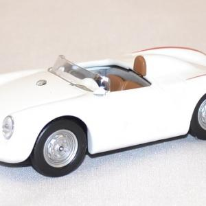 Porsche 550 rs 10cv 1957 best 1 43 autominiature01 1