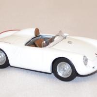 Porsche 550 rs 10cv 1957 best 1 43 autominiature01 2