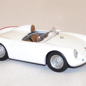 Porsche 550 rs 10cv 1957 best 1 43 autominiature01 2