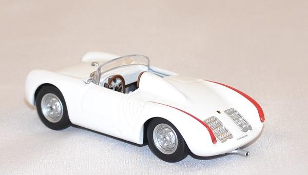 Porsche 550 rs 10cv 1957 best 1 43 autominiature01 3