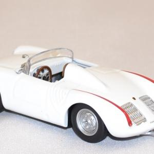 Porsche 550 rs 10cv 1957 best 1 43 autominiature01 3