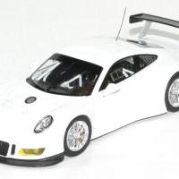 Porsche 900 gt3 r ready to race 1 43 ixo autominiature01 1