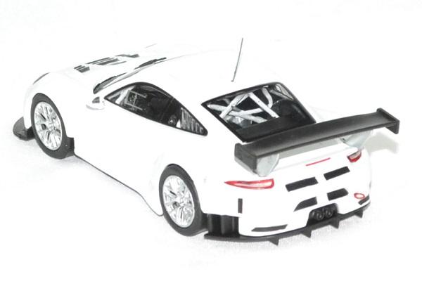 Porsche 900 gt3 r ready to race 1 43 ixo autominiature01 2