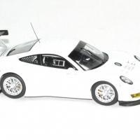 Porsche 900 gt3 r ready to race 1 43 ixo autominiature01 3