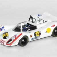 Porsche 908 02 1000 km buenos aires 1 43 best autominiature01 1