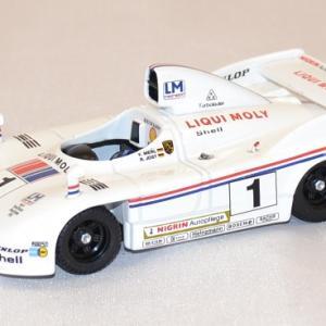 Porsche 908 04 1979 jost best 1 43 autominiature01 com 1
