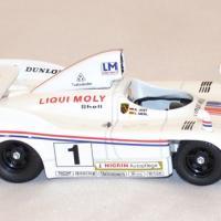 Porsche 908 04 1979 jost best 1 43 autominiature01 com 3