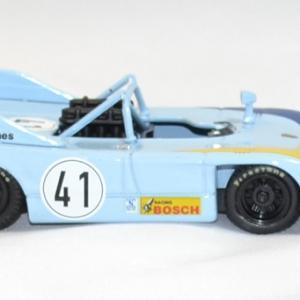 Porsche 908 nurburgring 1972 best 1 43 autominiature0 3