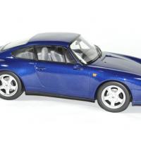 Porsche 911 carrera 1993 norev 1 18 autominiature01 3