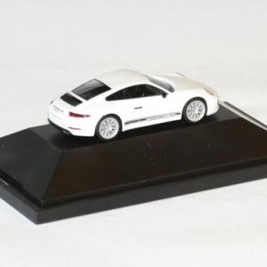 Porsche 911 carrera 2s 2016 herpa 1 43 101967 autominiature01 3