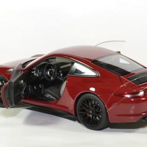 Porsche 911 carrera gts coupe 1 18 schuco autominiature01 3