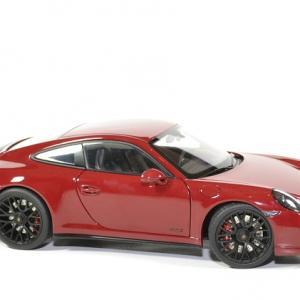 Porsche 911 carrera gts coupe 1 18 schuco autominiature01 4