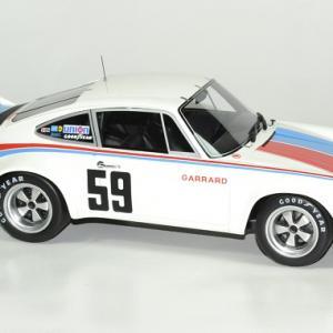 Porsche 911 carrera rsr 1973 gtspirit 1 18 autominiature01 3