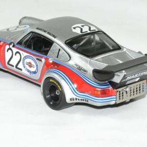 Porsche 911 carrera rsr 1974 mans 22 muller ixo 158 autominiature01 2