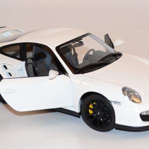 Porsche 911 gt2 1 18 norev 2007 autominiature01 com nor187572 2