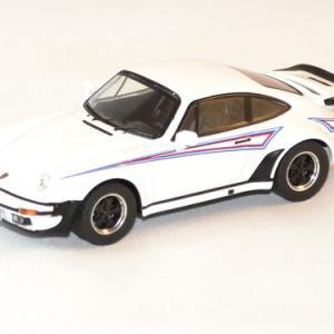 Porsche 911 ixoist martini 1975 1 43 autominiature01 1
