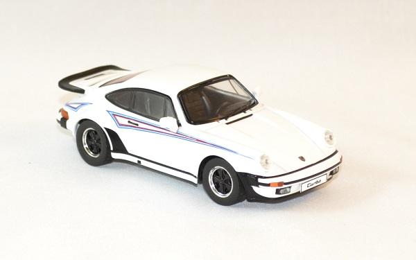 Porsche 911 ixoist martini 1975 1 43 autominiature01 3