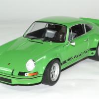 Porsche 911 rsr 1974 1 18 solido autominiature01 1