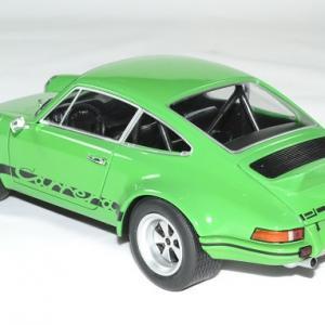Porsche 911 rsr 1974 1 18 solido autominiature01 2