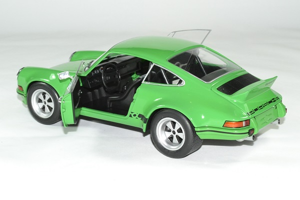 Porsche 911 rsr 1974 1 18 solido autominiature01 4