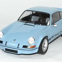 Porsche 911 rsr 1974 solido 1 18 autominiature01 1