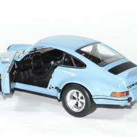 Porsche 911 rsr 1974 solido 1 18 autominiature01 2