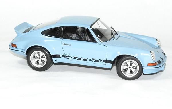 Porsche 911 rsr 1974 solido 1 18 autominiature01 3