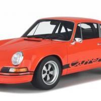 Porsche 911 rsr 2 8 street 1 18 gt spirit autominiature01 com 1