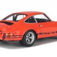 Porsche 911 rsr 2 8 street 1 18 gt spirit autominiature01 com 3