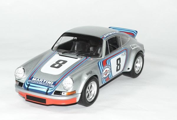 Porsche 911 rsr 2l8 1974 martini solido 1 18 autominiature01 1