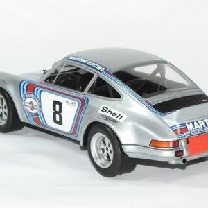 Porsche 911 rsr 2l8 1974 martini solido 1 18 autominiature01 2