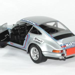Porsche 911 rsr 2l8 1974 martini solido 1 18 autominiature01 3
