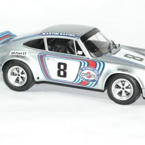 Porsche 911 rsr 2l8 1974 martini solido 1 18 autominiature01 4